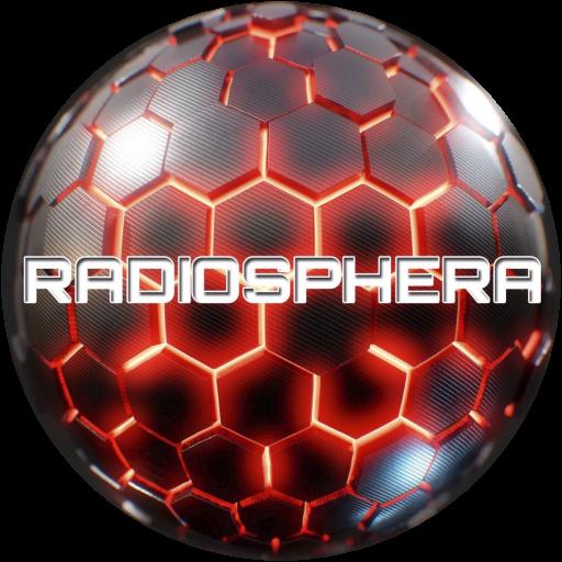 RADIOSPHERA